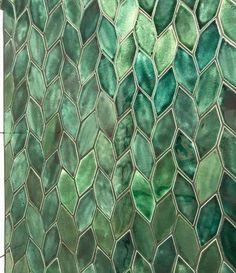 50 Beautiful bathroom tile ideas - small bathroom, ensuite floor tile designs