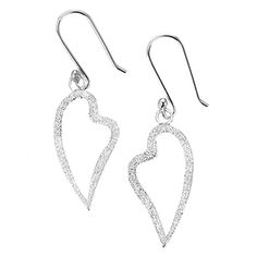 Tianguis Jackson Silver Sparkling Hearts Earrings http://www.qualitysilver.co.uk/Jewellery/Tianguis-Jackson-Silver-Drop-Earrings.html