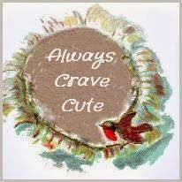 always cravecute
