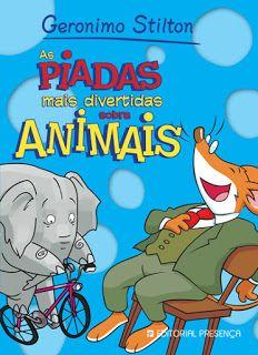 Livros Junior e Juvenil: Passatempo de Natal Editorial Presença (4 livros p...