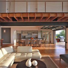 Nice layout and decor
