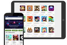 Google Play wird bald können Sie direkt Spiele ausprobieren aus Suche - http://dastechno.com/google-play-wird-bald-konnen-sie-direkt-spiele-ausprobieren-aus-suche/
