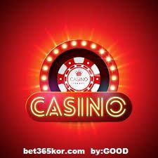 Casino illustration with neon light letter and playing chips on red background. vector gambling design with shiny lighting display for invitation or promo Casino Party Foods, Casino Night Party, Casino Theme Parties, Party Themes, Snacks For Work, Healthy Work Snacks, Light Letters, Bath And Beyond Coupon, Party Signs