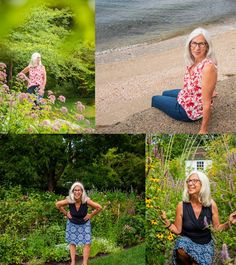 Lifestyle Branding Photos life Coach Elaine - pumping personality into your photos without feeling forced #branding #commercialphotos #lifestylephotos Top Photographers, Click Photo, Pumping, Your Photos, Personality, Branding, Lifestyle, Photography, Wedding