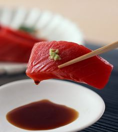 Great dinner idea. Pair with miso soup, rice, and edamame. YUM