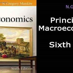 6 Things Your Harvard Economics Textbook Won't Tell You | Jason Riddle