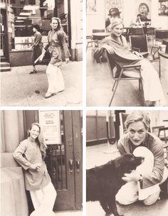 La Streep!!!