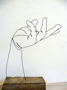 עולה על העיצובים: אמן אורח: יוסי פלד.