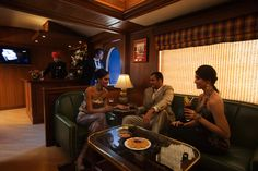 IRCTC offers range of India MICE tours over world famous Maharajas Express rail for Meetings, Conferencing, and Events http://www.the-maharajas.com/maharajas/mice-tours-india.html