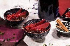 ... rýchly a chuťovo perfektne zladený recept, #Video #Vianočnérecepty