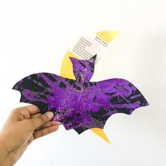 The Best DIY: 7 Creative and Easy Halloween Crafts for Kids -