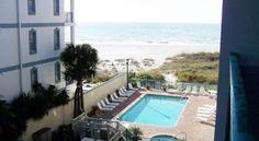 Vistas on the Gulf by TRS - #Hotel - EUR 129 - #Hotels #VereinigteStaatenVonAmerika #StPeteBeach http://www.justigo.at/hotels/united-states-of-america/st-pete-beach/vistas-on-the-gulf-by-trs_97819.html