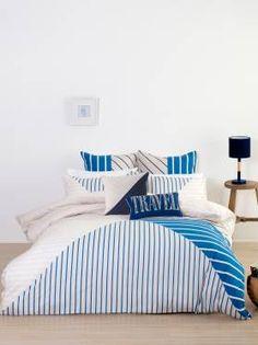Scout Duvet Cover Set Duvet Cover Sets, Comforters, Blanket, Bedroom, Modern, Pattern, House, Furniture, Home Decor