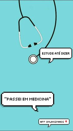 Medicine my dream⚕💗 Med Student, Student Studying, Doctor Quotes, Medicine Student, Medical Anatomy, Student Motivation, Study Inspiration, Medical Students, Greys Anatomy