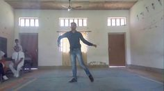 The best dubstep in Rajasthan #dance