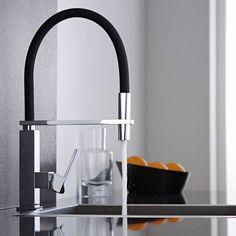 robinet cuisine robinet cuisine