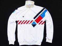 Adidas Ivan Lendl Collection