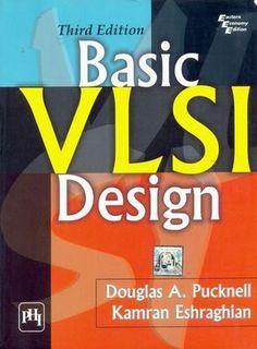 Vlsi Design By Uma Pdf