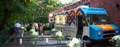 Freckled & Blue I Kitchen, Mobile Eatery, Catering I Serving Atlanta, GA & Smyrna, GA | Food Truck, Kitchen, Catering: Modern Southern Cusin...