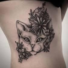 Recherche chat avec homme tatouer [PUNIQRANDLINE-(au-dating-names.txt) 68