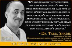 Truth about Apartheid IsraHelli