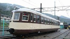 今では地域によって異なる設計の電車が増えたが、かつての国鉄は1987年の分割民営化まで、通勤電車に関し…