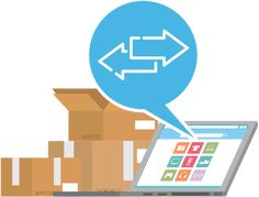 Marketing Plan, Marketing Tools, Social Media Marketing, Digital Marketing, Dropshipping Websites, Amazing Websites, Professional Web Design, Drop Shipping Business, First Site