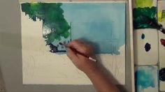 Garden Part 1 - Deb Watson on Vimeo