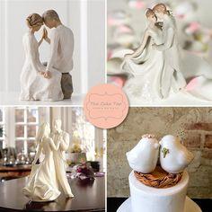 topos para bolo, bolo de casamento, onde comprar topo de bolo, topo escrito, topo de porcelana, biscuit                                                                                                                                                      Mais