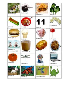 48 MULTISYLLABIC WORDS for Preschool -  using pacing prosody strategies-  tapping, hitting drum, clapping hands.  Use pics as pacing board.  Cut the picture into 3 or 4 pieces for each syllable. Child can tap and put together like puzzle. Pics from Bing Images.
