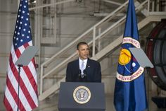 Opinion: Will Obama's Second Term Get Us Closer to a Big Goal?