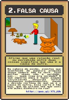 Jogo das Falácias: Setembro 2014 Homeschool, Family Guy, Comics, Learning, Character, Game, Funny Things, Cool Things, Don't Care