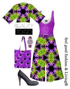 """""""My Boho Girl Women's Fashion Collection is made to feel Good""""         *See 100 more looks'          Feel Good Fashion & Living®   www.marijkeverkerkdesign.nl          Boho  Girl Women's Designer Culotte Skirt Pant,  Boho Bag Designer Sling Bag,  Boho Girl Women's Designer Block Top,  Boho Girl  Women's Designer Heels Shoes, Designer Wrist Watch, Designer Fashion Belt ,Designer Sunglasses, Boho Girl Women;s Designer Bodysuit - Swimsuit"""""""