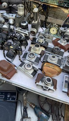 Aesthetic Vintage, Aesthetic Photo, Aesthetic Pictures, Urbane Fotografie, Photocollage, My Vibe, Photo Dump, Film Photography, Pregnancy Photography