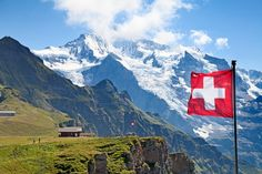 物価は世界一高いと称されるスイス。お財布の打撃だけは受けたくない」そんなこと考えてたら実は ...