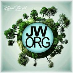 jw.org imagenes - Buscar con Google