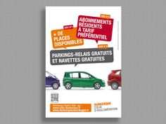 dunkerque-agglo-affiche2