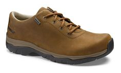 Brasher Ambler GTX Womens Travel Shoe - Robin Elt Shoes  http://www.robineltshoes.co.uk/store/search/brand/Brasher-Ladies/ #Autumn #Winter #AW13