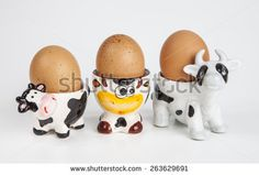 egg cups with legs images - Google Search