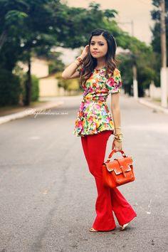 Blog da Lê-Moda Acessível: Pants by Lacciostore