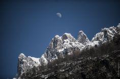 www.pixcube.it , WS Parco Naturale Dolomiti Friulane, con D.Marcesini