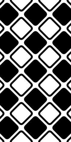40 Seamless Square Patterns #BackgroundGraphic #set #square #graphic #collections #SquareBackground #backdrop #design #DesignSets #graphicdesign #GraphicResources #abstract #MonochromePattern #GraphicDesigner #EnvatoMarket #GeometricPattern #SquarePattern #background #BackgroundDesigns #SeamlessBackground
