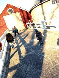 Boho Bonbon: Ulkoilua ja hevosia - Outdoor activities and horse. Outdoor Activities, Fair Grounds, Horses, Fun, Travel, Candy, Viajes, Destinations, Traveling