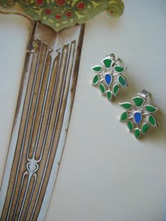 PB-1516-ER [2]  Mughal collection   For details write to info@lai-designs.com