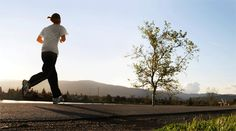 Run With No Pain - Athletes Can Fix Mysterious Low Back Pain