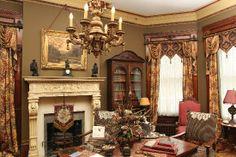 Conrad Caldwell House   Old Louisville - Louisville - Reviews of Old Louisville - TripAdvisor