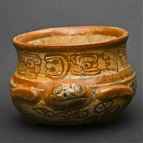1 Maya, Minoan, Frog And Toad, Indigenous Art, Frogs, Art And Architecture, South America, Pottery, Stone