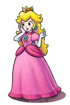 princess+peach.jpg (533×800)