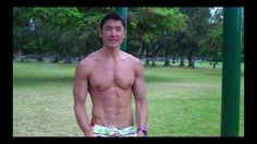 shin ohtake lean body diet book pdf
