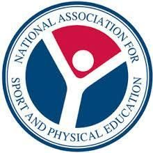 National Association For Sport And Physical Education With Images